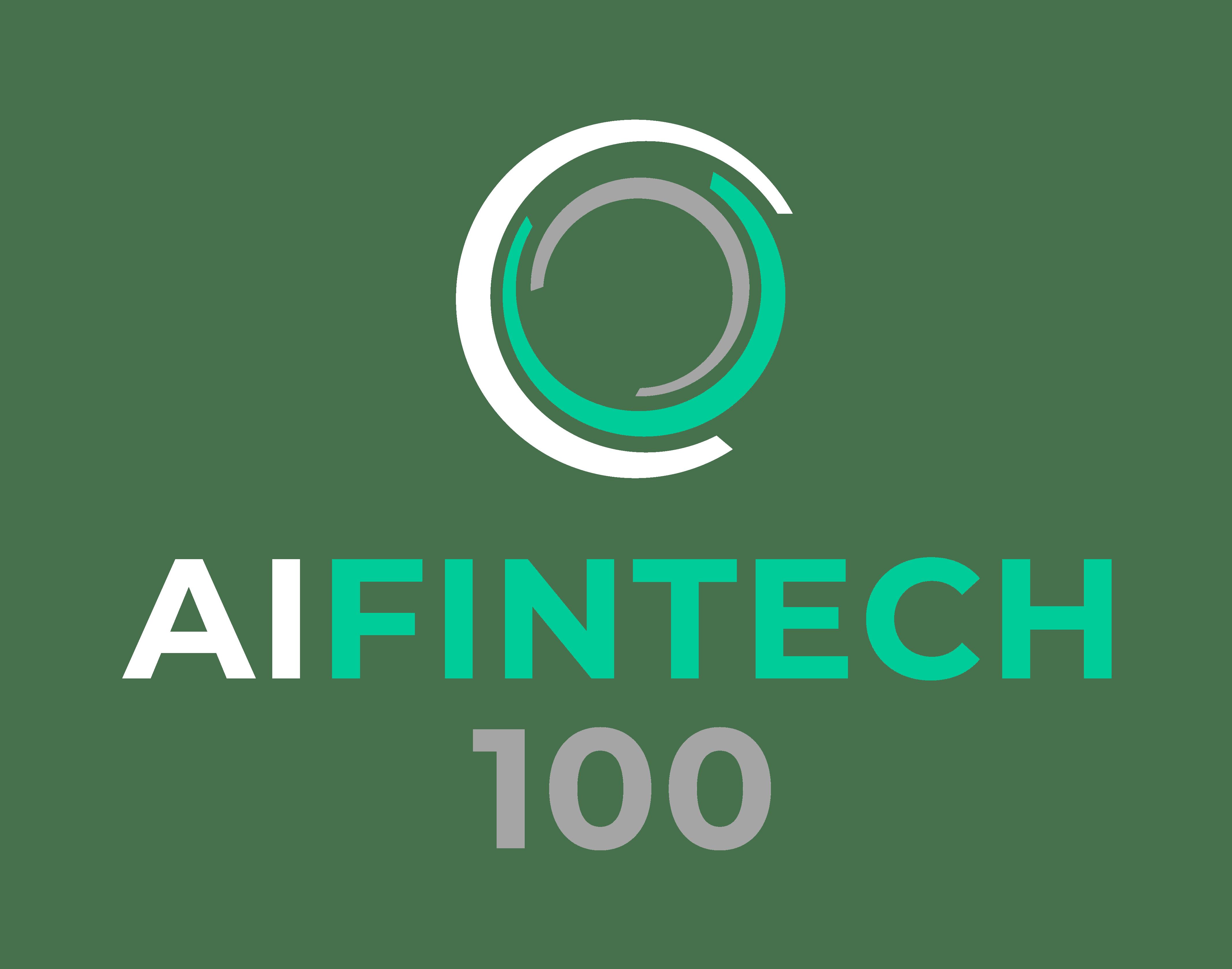 SaffronBlue.aiPermutable shortlisted for AI FinTech 100 Awards